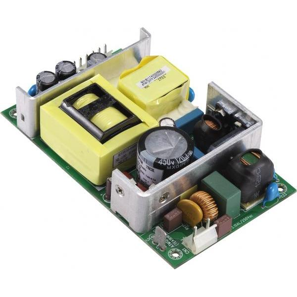 IT/Medical Open Frame Power Supply 120 Watt Series- ATM120T-F Series