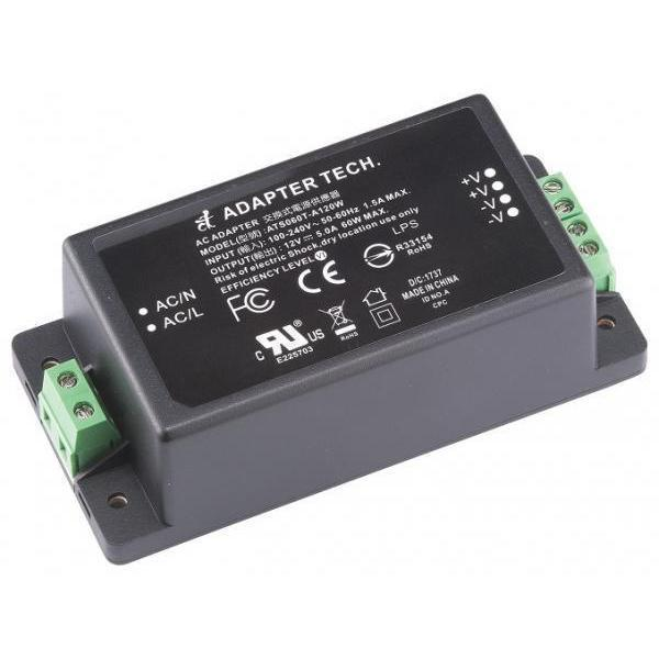 60 Watt Power Module Series
