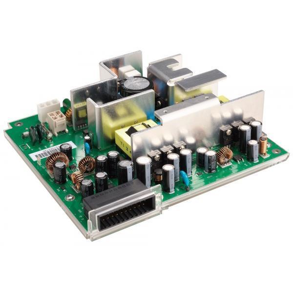 AC-DC Power Supply - Adapter Technology Co , Ltd
